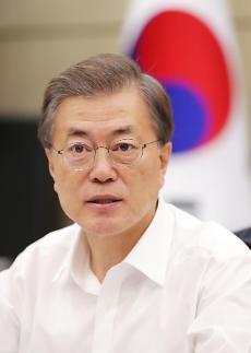 문 대통령, 오늘부터 지역 순차 방문…경제행보 본격화