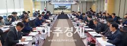 신동헌 광주시장 국·도비 예산확보 총력전 펼쳐 나가겠다