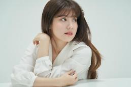 남지현 백일의 낭군님 인기, 학교가서 가장 크게 체감…촬영 때 웃느라 바빴다 (인터뷰①)