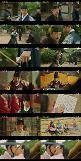 [간밤의 TV] 종영 '백일의 낭군님' 도경수♥남지현, 기적같은 사랑…14.4% tvN 역대시청률 4위