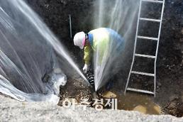 <단독>[반쪽된 물관리일원화]따로따로 물관리, 물도 돈도 샌다