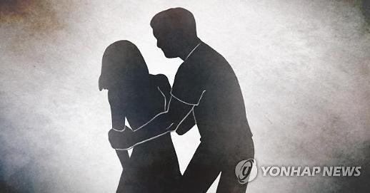 그루밍 성폭력 목사의 검은 속내…10대에 피해 사례 집중되는 이유는?