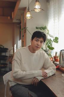 """[AJU★인터뷰①] '백일의 낭군님' 김선호 """"극중 정제윤과 저를 섞으니 더욱 능글 맞아졌어요"""""""