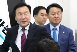 [리얼미터] 바른미래, 정의당 제치고 3위 탈환…민주 6주째 하락
