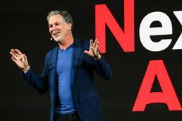 [넷플릭스 2019 라인업] 넷플릭스, 한국시장 공략 본격화 선언 ··· 킹덤, 좋아하면 울리는 등 화제작 준비 완료