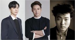 신동욱-심형탁-이준혁, tvN 새 드라마 진심이 닿다 캐스팅 확정…내년 상반기 방영