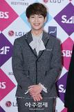 SM 측 샤이니 온유, 12월 10일 현역 입대 결정…비공개 입소 [공식]