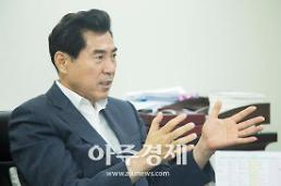 김상돈 의왕시장 청소년 창의적 인재 성장할 수 있도록 관심 기울이겠다