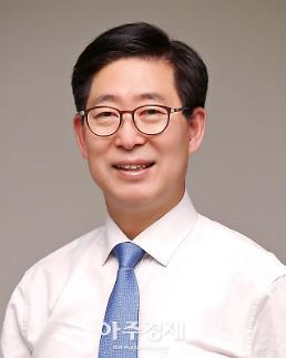 양승조 충남도지사, 민선7기 첫 외자유치 나선다