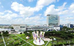 [지방광역시 긴급진단] 광주·대구·대전, 10억원대 아파트 속출…무슨 일이?