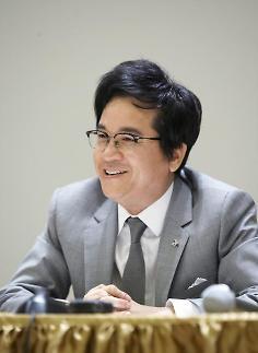 [CJ그룹의 설익은 승계 ①] 이재현 회장, 마음은 급한데···3세 승계 '쉽지 않네'