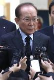 JP·昌·고건…역대 국무총리의 대통령 도전사