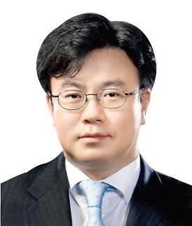 김상곤 법무법인(유) 광장 변호사, ALB선정 올해의 딜메이커