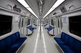 지하철에서 잃어버린 물건 휴대폰, 가방, 지갑 순