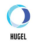 휴젤, 주름개선제 '보툴렉스' 액상형 기술 특허등록