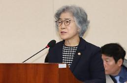 국방부 불온서적 지정 위헌 군법무관, 강제전역 취소