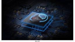 화웨이, AI 굴기 속도 낸다…인공지능 엔진 'HiAI2.0' 공개