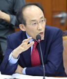 [초선의 10,000시간] 野 경제통, 추경호 자유한국당 의원