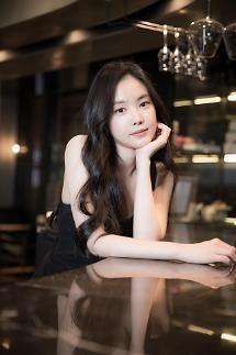 [인터뷰] 여곡성 손나은 연기돌 편견? 진실하게 봐주셨으면