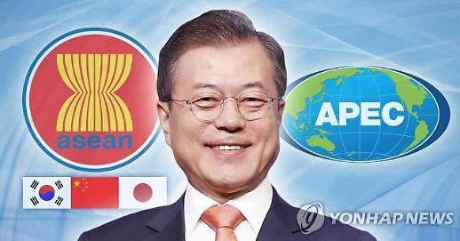김현철 신남방정책 국가는 블루오션…아세안 최대 인프라 수출지역