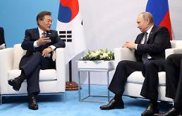 문 대통령, 아세안정상회의 참석…신남방정책 가속화 모색