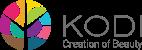 코디, VT코스메틱과 홍콩 코스모프로프 아시아에 참가