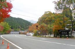 꼭 연말에 가야 할 일본 여행지 4곳