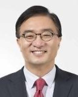 """김영기 삼성전자 사장 5G 관련 혁신기술 개발에 220억 달러 투자할 것"""""""