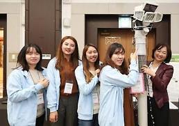 ICT 여성인재 양성 '이브와 ICT멘토링' 참여자 취업률 80%대