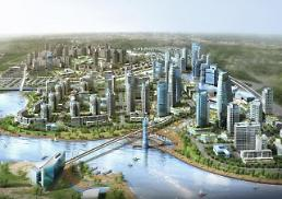 [호찌민 경제포럼] 도로부터 신도시까지…GS건설, 베트남 산업인프라 구축 기여