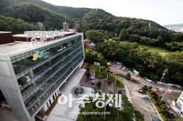 성결대-중국 하남중창지회 협약 체결 추진