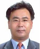 KISTI 강원도 중소기업 역량강화 운영위원회 개최