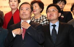 숙명여고 교무부장, 김상곤 딸 담임…가짜뉴스 옮긴 김용태