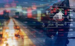 [베트남증시] 석유·은행株 강세에 상승…900p 회복은 실패