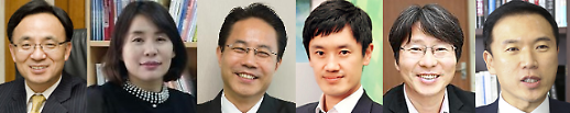 [전문가 진단] 내년 중국 증시도 변동성 확대 불가피