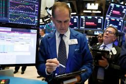 자산동반 하락 투자자들은 어디로?…2019년 자산시장 향배 주목