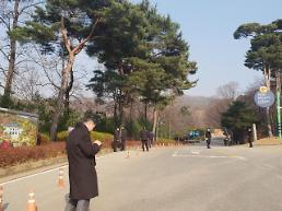 호암 31주기, 이재용 부회장 불참···11월은 재계 추모의달
