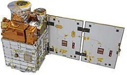 차세대소형위성 1호, 발사 잠정 연기