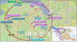 [충남도] '수소차부품 및 수소충전기반산업' 미래 먹거리 성장거점 대표산업 선정