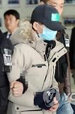 추락사 인천 중학생 패딩 입은 가해학생, 추가 혐의 적용 가능? 변호사 양형 참작 사유될 것