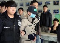인천 중학생 추락사 피해자 엄마 아들, 무릎 꿇고 살려달라했는데...