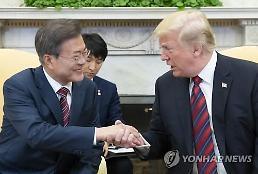 韓·美 워킹그룹…남북경협 제동이냐, 대북제재 완화냐
