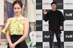 마이크로닷 부모 논란 홍수현에게도 불똥…네티즌 헤어져라 vs 오지랖