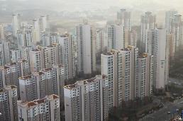 입주 홍수 속 수도권 역전세난 현실화
