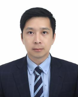 베트남 스마트시티 가속도…IT·인프라 수혜 기대