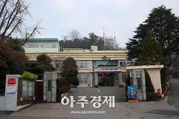 서천군, 시가지 정주여건 개선사업 주민 '호응'