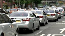 택시에 스마트폰 앱 요금 미터기 도입 허용…신기술 사업화 막는 규제 없앤다