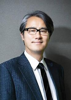 탈북가수 김해영 남편...바른전자 김태섭 대표이사 구속