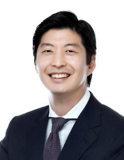 [프로필] 허세홍 GS칼텍스 대표이사 사장