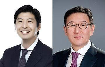 GS그룹, 2019 임원인사 단행…오너 '4세 경영' 활짝